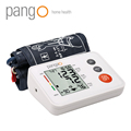 Electric Fully Automatic Upper Arm Digital Blood Pressure Measuring Instrument Device Blood Pressure Meter