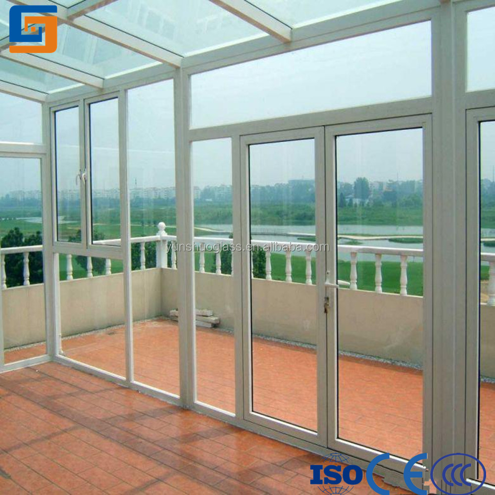 Smart glass prices smart glass prices suppliers and manufacturers smart glass prices smart glass prices suppliers and manufacturers at alibaba planetlyrics Choice Image