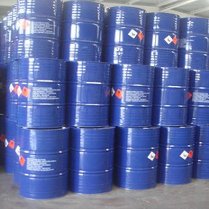 Ethylene Glycol Methyl Ether ethylene vinyl acetate EM 109-86-4