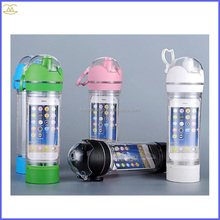 Bpa Frei Kunststoff Sport Kinder Wasserflasche <span class=keywords><strong>Iphone</strong></span> <span class=keywords><strong>Flasche</strong></span>