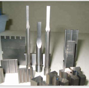Precision mould components,stamping die mould components,plastic mould  component