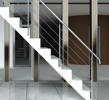 Stainless Steel Indoor Stairs Handrail Designs Stainless ...