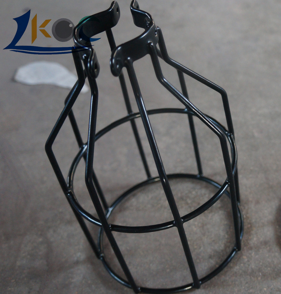 Exelent wire lampshade frames for sale vignette picture frame lampshade frames wholesale lampshade frames wholesale suppliers and keyboard keysfo Gallery