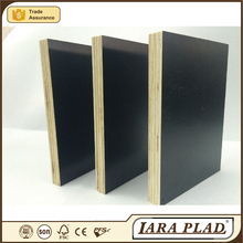 plywood,formwork material plywood, plywood species