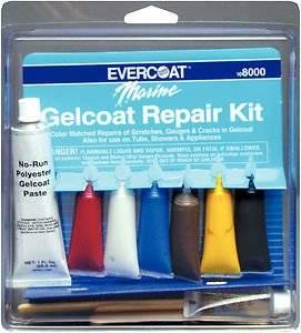 Cheap Valspar Gelcoat, find Valspar Gelcoat deals on line at