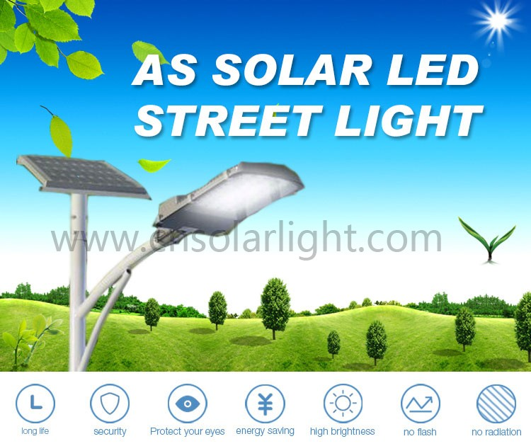 Integrated Price Battery Pole Low Price Battery Operated Lighting ...
