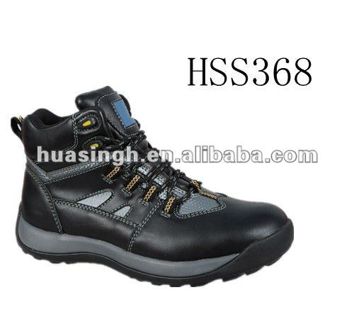 Plastic Safety Boots, Plastic Safety Boots Suppliers and ...