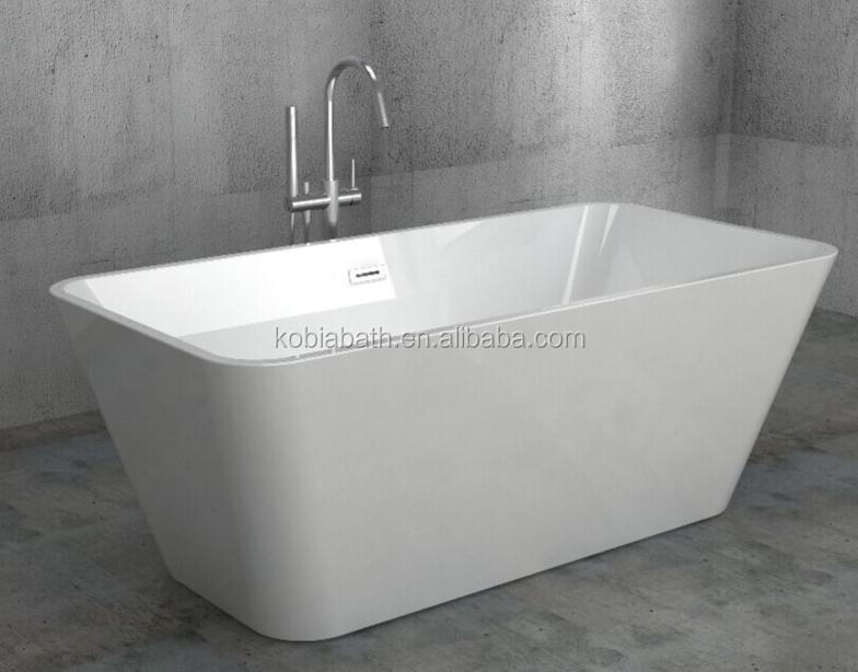 Vasche Da Bagno Freestanding Dimensioni : Vasca da bagno freestanding modelli presentati al salone bagno