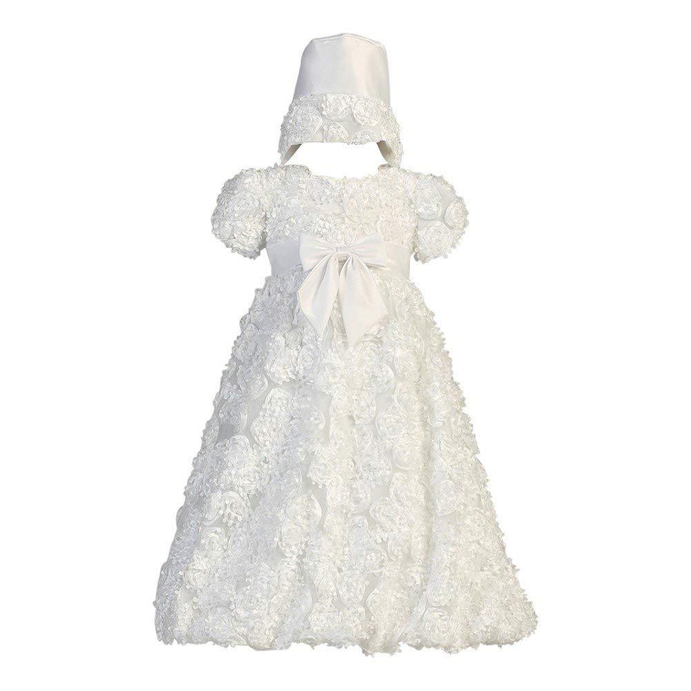 e09bfbfb1033 Cheap Daisy Baby Dress