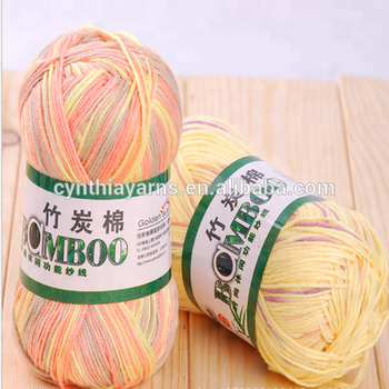 Thick Yarn Chunky Yarn Bamboo Needle Knitting Pattern Hand Crochet