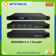 IPTV Wholesale HD Encoder, HD MI Encoder and Decoder with RTSP Multicast
