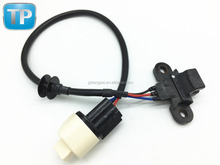 Crankshaft Position Sensor for Mitsubishi OEM# MR560603 J5T26171A