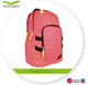 Youthfu Beautiful School Bag Outdoor Backpack for Ladies
