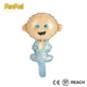 Funfoil Balloon inflatable remax helium mini foil balloon with stick Baby shower birthday party decoration