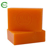 OEM Inprint Private Logo Available Skin Whitening and Beauty Kojic Acid Soap with glutathione