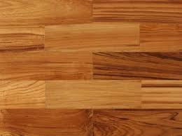 Hdf Flooring - Buy Hdf Floorin...