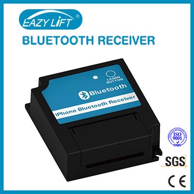Door Opener Transmitter Receiver Bluetooth Transmitter Receiver