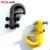 Factory Price Drop Forged Steel Auto Accessories Trailer Hook