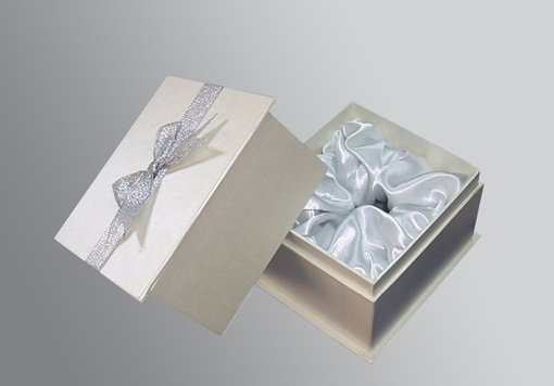 2010 new design gift box for cosmetics and gifts