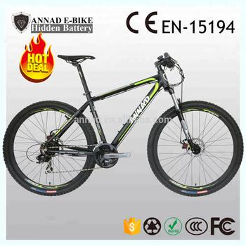 500w pocket bike lowrider bisan bisiklet hangzhou buy used and