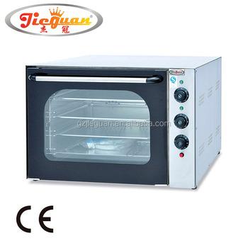 Konveksi oven uap eb 4al buy product on alibaba konveksi oven uap eb 4al ccuart Gallery