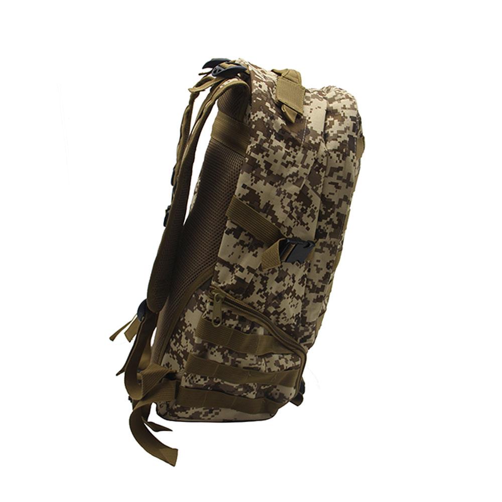 Leger Rugzak Camouflage Backpacken Camo Rugzak Tas Buy Kwaliteit Militaire Hoge Rugzakken camouflage Tassen Tactische Gear F3TlKu15Jc