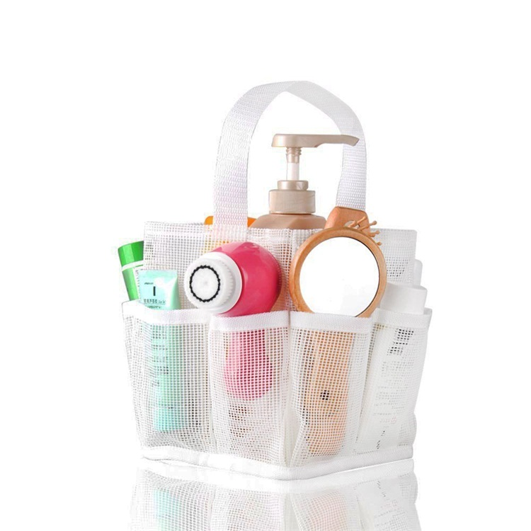 Waterproof Shower Caddy, Waterproof Shower Caddy Suppliers and ...