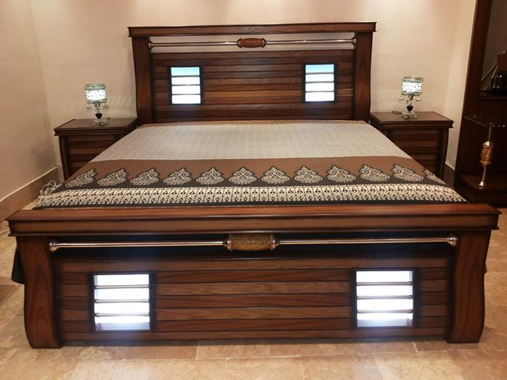 Furniture design images home design for Gourmet furniture bed design
