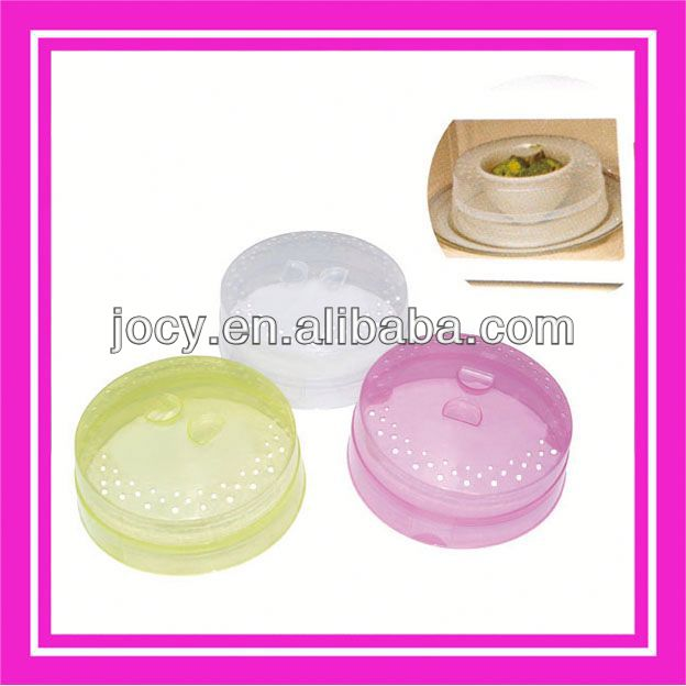 microwaveable food cover with wholesale price