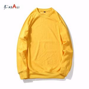 pocket sweatshirt no hood Mens Sports Clothing French Terry Blank Hoodies Wholesale