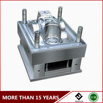 Plastic Injection Molding,Plastic Injecton Mould