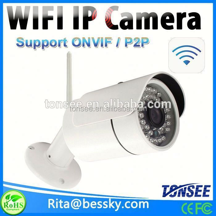 ip camera 720p <strong>wifi</strong>,portable wireless ip camera,convert ip camera in analog