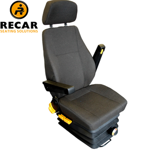 Play Seat Parts, Play Seat Parts Suppliers and Manufacturers at