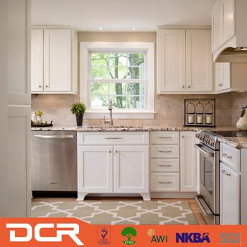 Louvered Pvc Wood Furniture Printer Kitchen Cabinet Door Price Buy