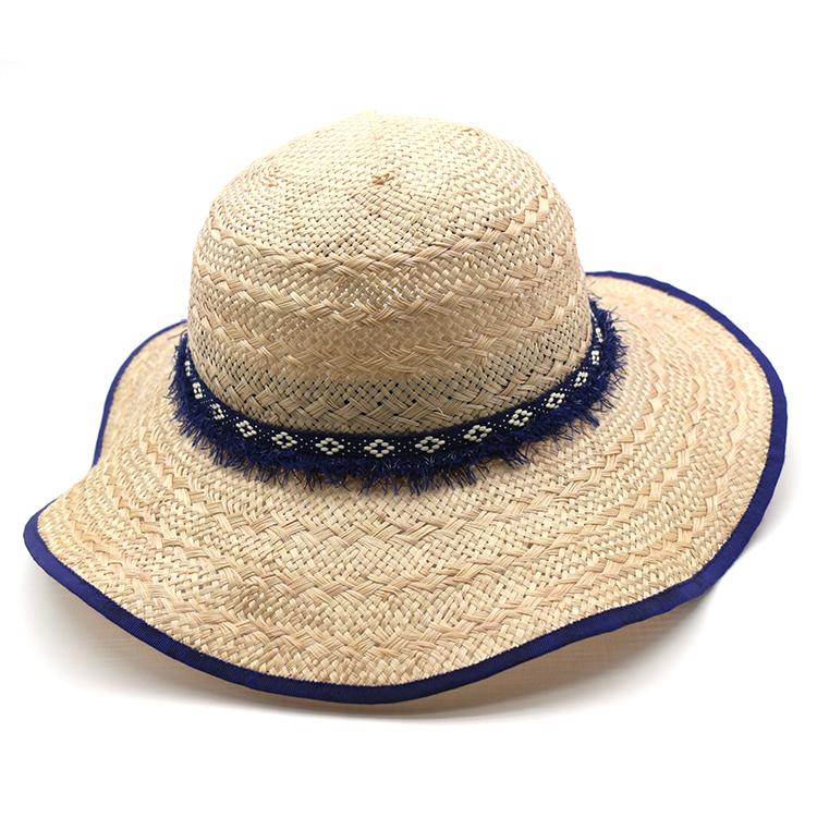 Encuentre el mejor fabricante de sombreros de para sisal y sombreros de  para sisal para el mercado de hablantes de spanish en alibaba.com 1064c604310