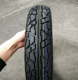 China factory best quality motorcycle tyre 90 90 18