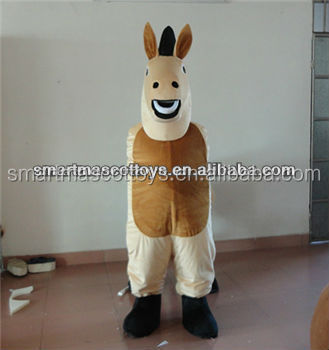 Two Person Mascot Costumes For Sale Wholesale Costumes Suppliers - Alibaba : horse costume two person  - Germanpascual.Com