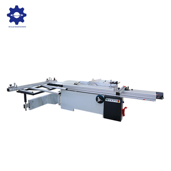 Sliding Table Saw Woodworking Table Saw 45 Degree Cutting Machine Automatic Panel Saw Machines Used In Furniture Manufacturing Buy Wood Cutting