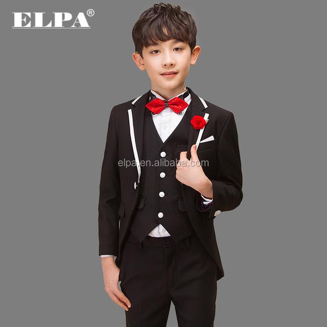 China Baby Boys Wedding Suits Wholesale 🇨🇳 - Alibaba