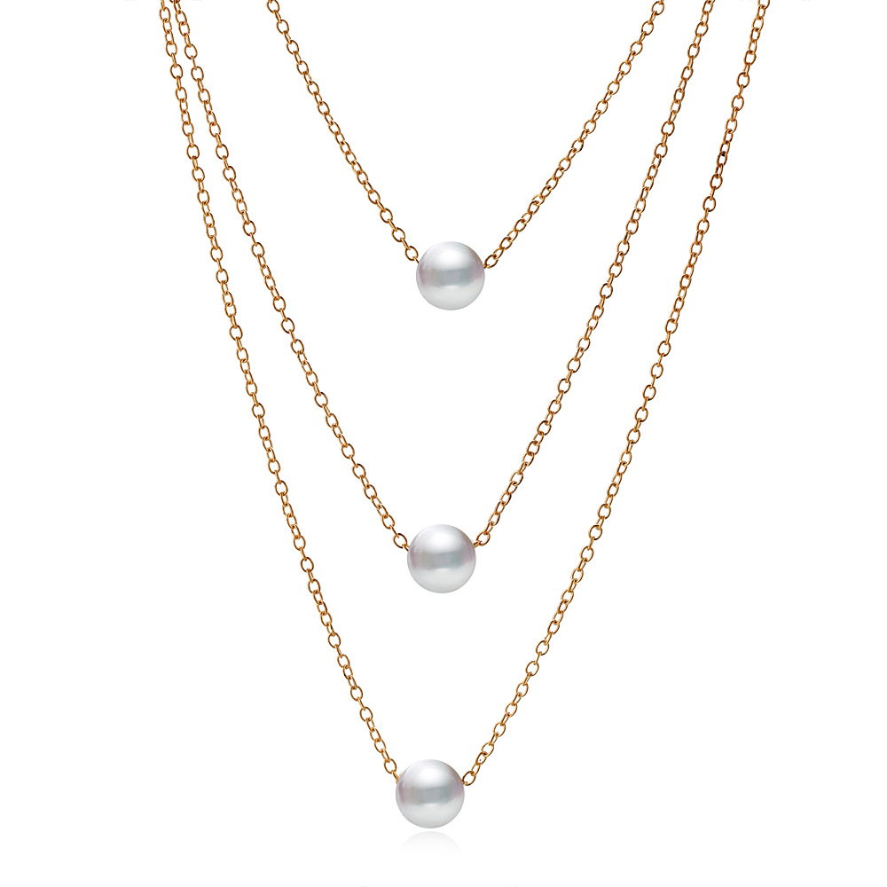 https://sc02.alicdn.com/kf/HTB1LTdLntrJ8KJjSspaq6xuKpXav/Fashion-Gold-Chain-Pearl-Necklace-Design-Ideas.jpg