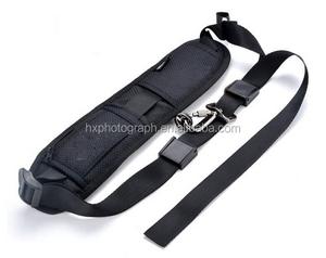 Top Quality Quick Release Amazon Hot Seller Camera Straps Single K Shoulder Sling Belt Neck Strap For Digital SLR Camera