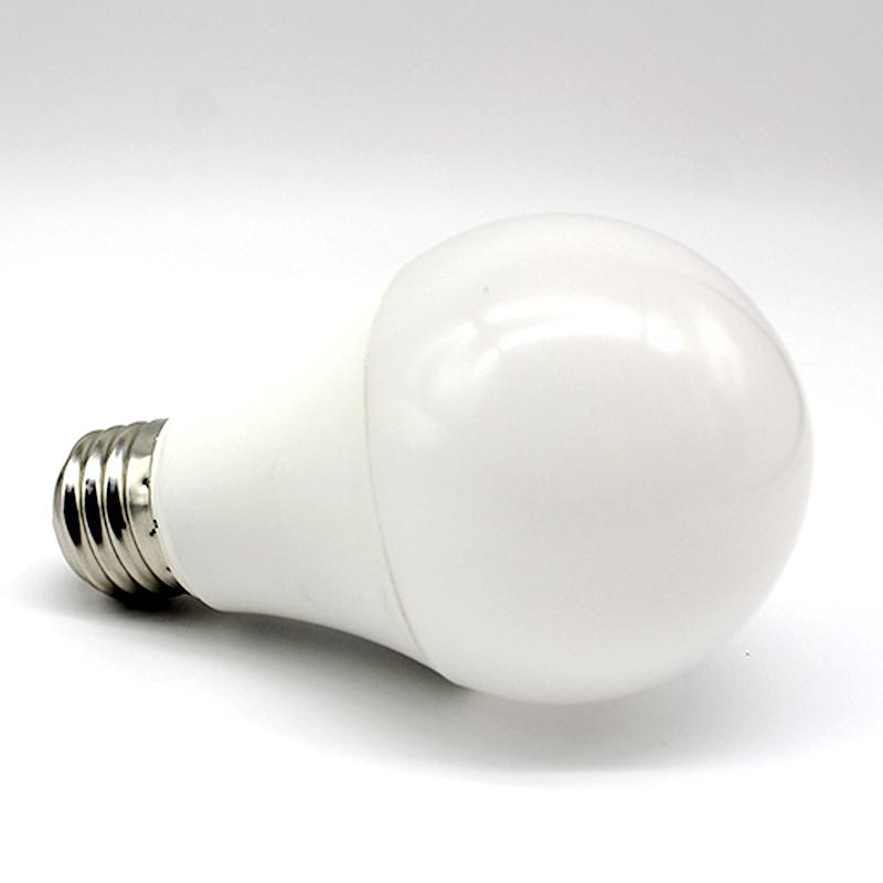 cambio de color inteligente wifi rgb e bombilla led para el hogar