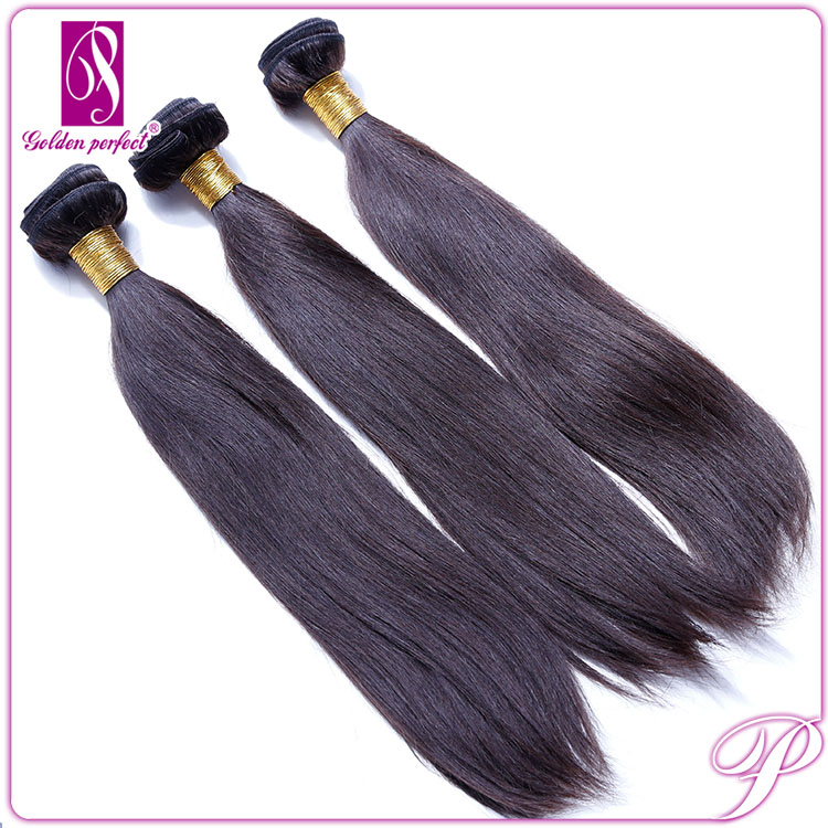 Cheap Price No Chemical Processed Peruvian Buy Human Hair Online