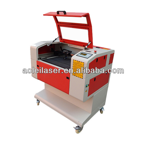 Sell high precision 2013 new product jewelry laser engraving machine new model