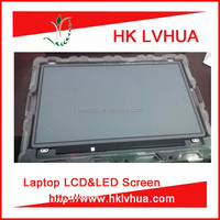 Repair parts For Lenovo G510s Touch N156BGK-E33 15.6 laptop LCD Screen with touch panel