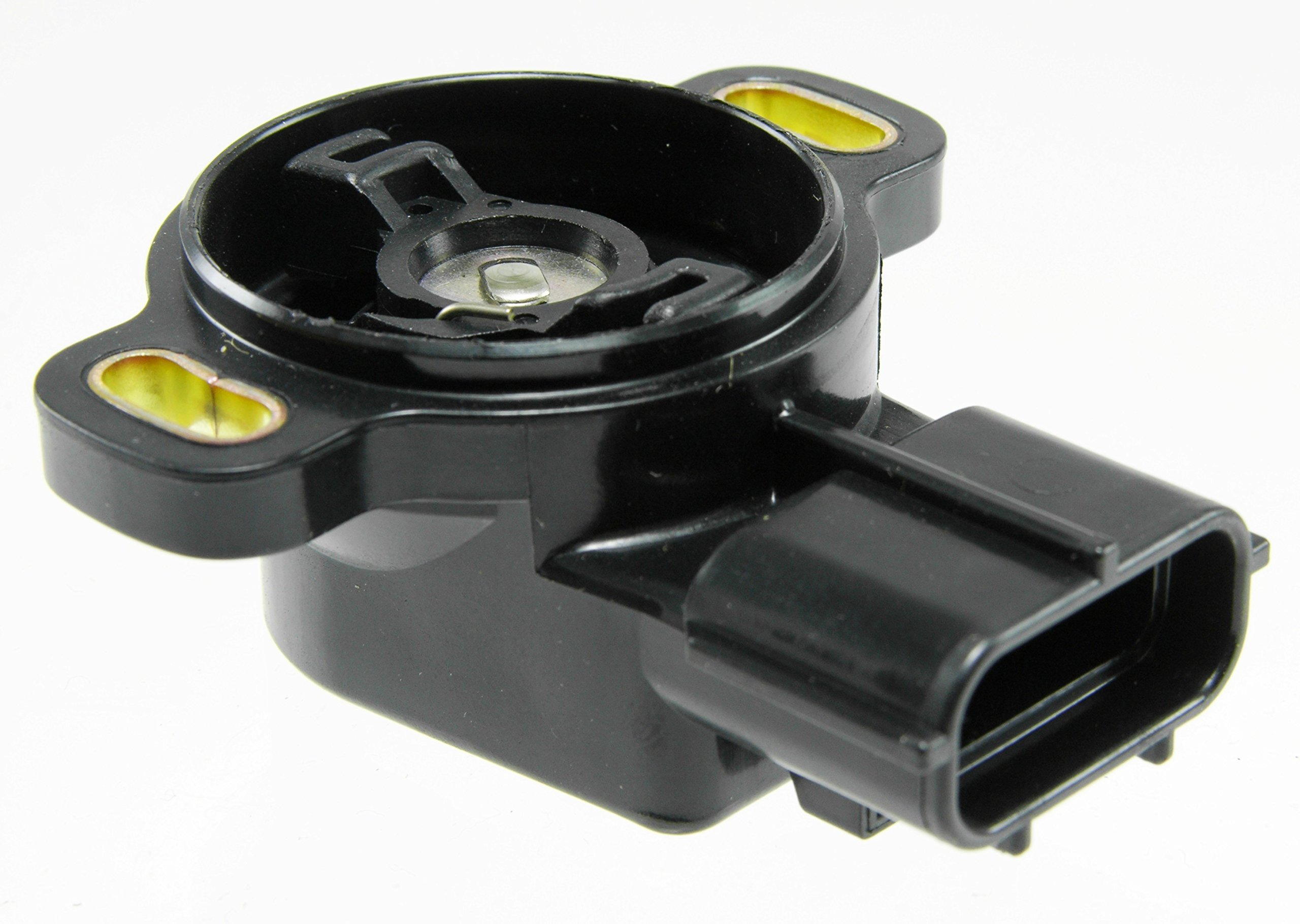 Wells TPS406 Throttle Position Sensor