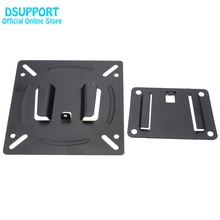 <span class=keywords><strong>TV</strong></span> LCD <span class=keywords><strong>de</strong></span> Tela Plana Monitor <span class=keywords><strong>de</strong></span> <span class=keywords><strong>TV</strong></span> Wall Mount Bracket B01