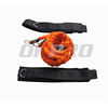 OKPRO Training Resistance Exercise Tube