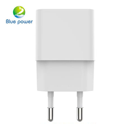 Cheap Phone Accessories Portable Charger Battery Cube phone accessories Home Charger and Travel Charger