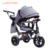 China factory cheap price junior best children trike / child cycle low price / baby trike toys cheap tricycle for kids